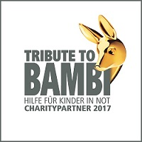Tribute to Bambi