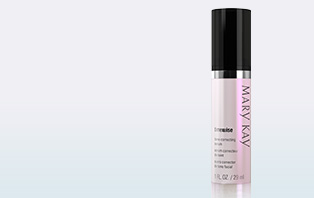 New! TimeWise Tone-Correcting Serum. View now!