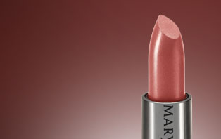 Pucker Up!  View All Lip Products.
