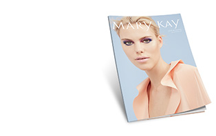 mary-kay-ecatalog
