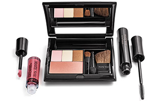 Get the latest products with your Mary Kay business.